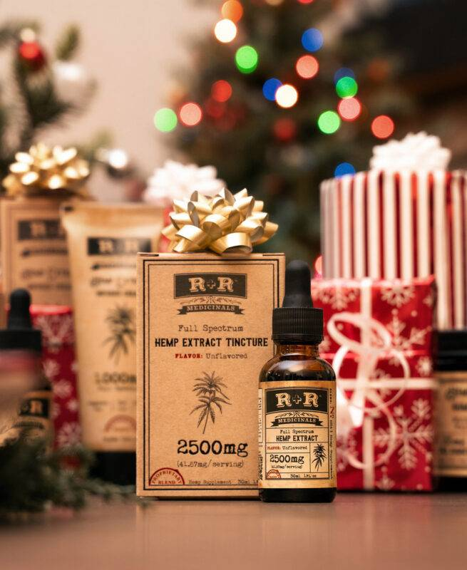 Best CBD Products For Sale